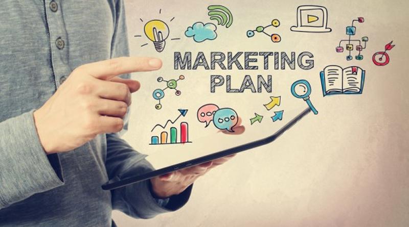 Маркетинг-план компании Fohow
