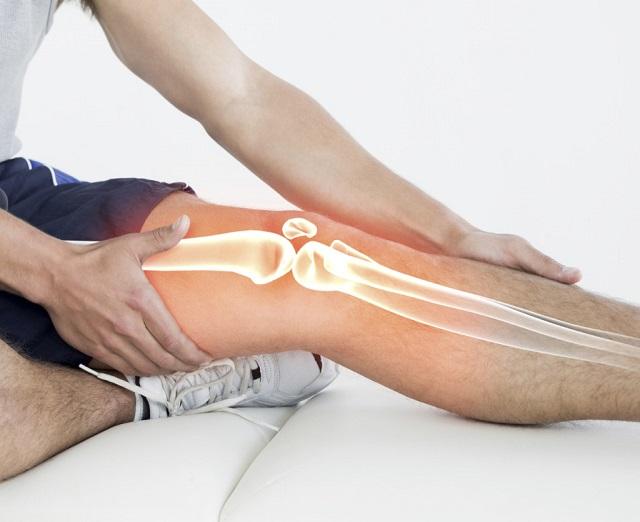 Как укрепить кости и ускорить выздоровление после переломов?